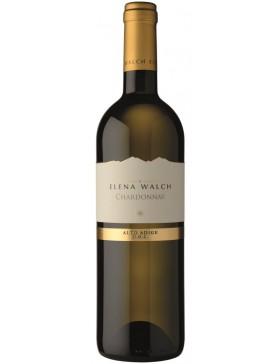Chardonnay, Alto Adige 2019, Elena Walch