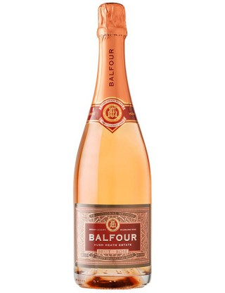 Balfour Brut Rose' 2013,...