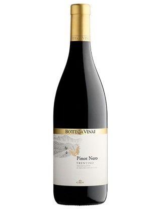 Trentino Pinot Nero...