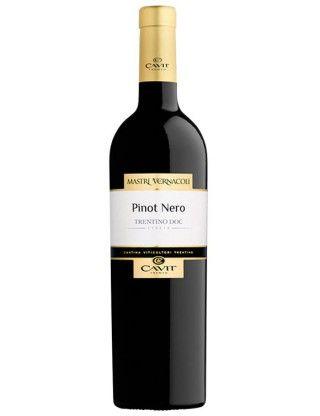Trentino Pinot Nero IMV...