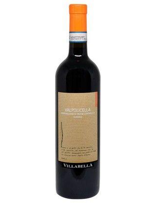 Valpolicella Classico I...