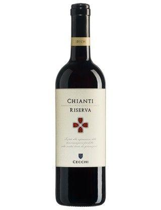 Chianti Riserva 2015/16,...