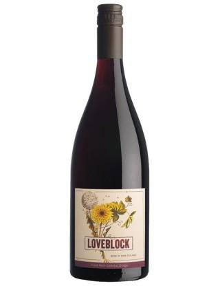 Pinot Noir, Central Otago...
