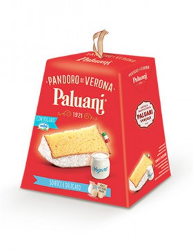 Falanghina, Beneventano...