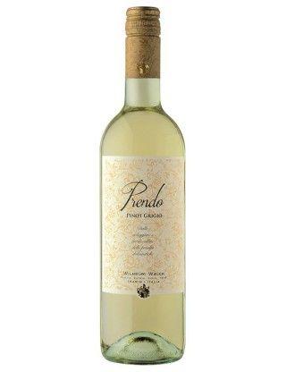 Pinot Grigio delle...