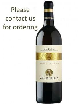 375ml_Prosecco Extra Dry,...