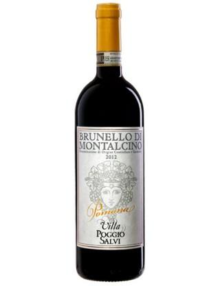 Brunello di Montalcino,...