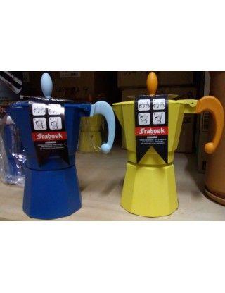 Frabosk Moka for 3 cups