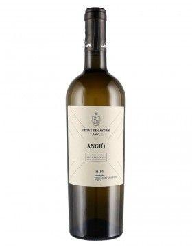 Fiano Salento, Angio 2019,...