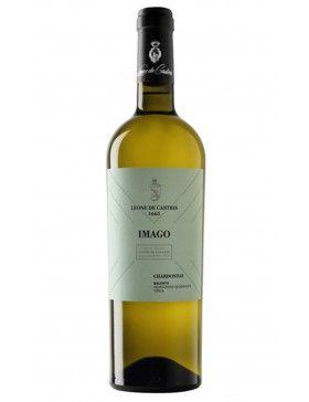 Chardonnay, Imago 2019,...